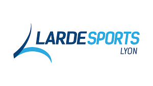 Larde sport