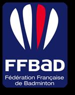 ffbad