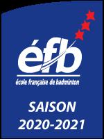 EFB_3Etoiles_2021